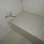 セロナ浴室