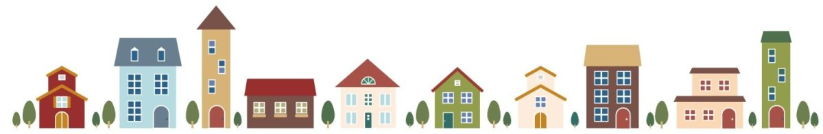 土地売却や賃貸アパートの情報 空家管理や駐車場 アジリ不動産商事